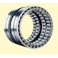Chrome steel Cylindrical Roller Bearing Multi Row INA FC3248124 Germany bearing Manufactures
