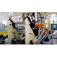 China JWELL APTE,PETG,CPET sheet making machine extrusion line on sale