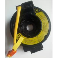 Original Auto Electrical Parts 84306-52050 8430652050 Airbag Spiral Cable Clock Spring Manufactures