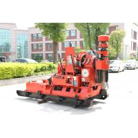 Quality Drilling Rig Tools With Casing , Borehole Pipe Drilling Tools for sale