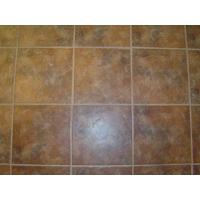Thickness 6.5mm RM873 Glazed Ceramic Floor Wall Tiles 300x300mm 600x600mm Manufactures