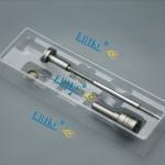ERIKC F00RJ03512 Bosch CRIN  overhaul kit F00R J03 512 Bosch Genuine overhaul kit F 00R J03 512 for 0445120265 injector Manufactures
