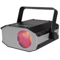 110V 360 moving head Firework effect Red Green dmx diode laser strobe light / lights Manufactures