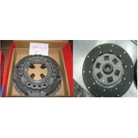 A.P. HK30344Clutch Kit Manufactures