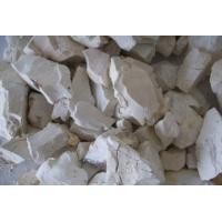 Calcined KaoLine clay for sale Manufactures