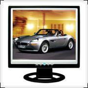 China 17 Inch LCD Monitor Skd Kits on sale