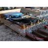 Buy cheap Belt Vulcanizing Equipment Air Bags , Hot Splicing Machine Press Bag from wholesalers