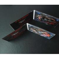 cd replication with digitray packing,with booklets packing, shrinking wrapping,music cd replication Manufactures