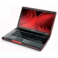 sell Toshiba Qosmio X505-Q8100X 18.4-Inch Gaming Laptop Manufactures