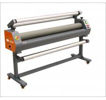 DB-Model No: DB-LM160A Hot and cold laminating machine Email: debochina@188.com ; www.debo-china.com Manufactures