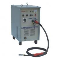 CO2 Gas-Shielded Welding Machine China best quality Manufactures