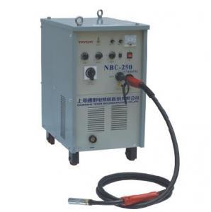 CO2 Gas-Shielded Welding Machine;China welding machine Manufactures
