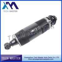 W230 2303200213 Mercedes-benz Air Suspension Parts Shock Absorber SL-Class Rear Left Manufactures