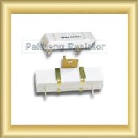 China Cement Resistors on sale