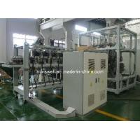 Automatic Rotary Blow Molding Machine (SSW-R14) Manufactures