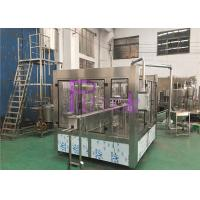 Liquid Filler Machine Manufactures
