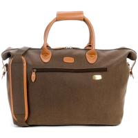 men and women hand-bags,luggage bags,travelling bags Manufactures