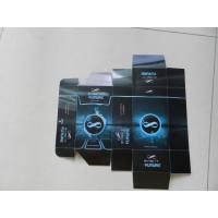 buy 3d lenticular boxes customized lenticular printing packaging box wholesales 3d packaging box manufacturer factory Manufactures