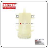 Buy cheap 8-98166927-0 8981669270 Japanese Truck Parts Power Steering Tank Assembly For from wholesalers