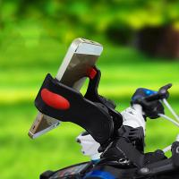 Universal Mount Holder , Bicycle Handlebar Holder for HTC One M7 M8 Manufactures