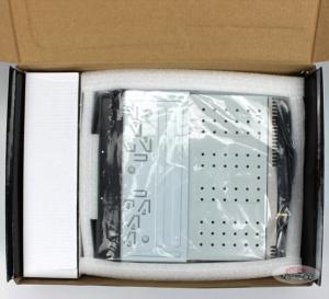 Quality Bird Around View Monitor System , Z6 Surround View Camera System With Sony Camera for sale