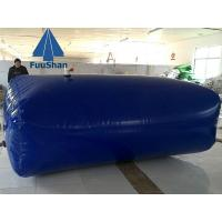 Buy cheap New Water Tank With Refrigerated Water Fountain from wholesalers