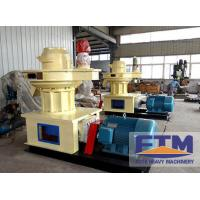 Wood Pellet Manufacturing Equipment/Wood Pellet Mill Manufacturers Manufactures