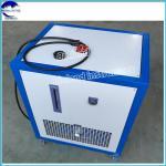 LX-0250 Lab Low Temperature Liquid Cooling Circulator Refrigeration Machine Chiller Manufactures