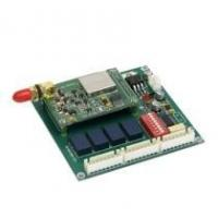Buy cheap ON-OFF Wireless Data Module from wholesalers