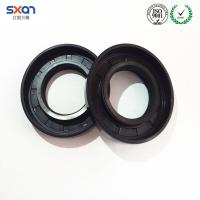China NBR national oil seal cross reference for Axial Cassette Oil Seal on sale