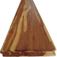 Solid Bamboo Flooring Manufactures