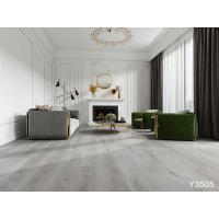 China Home And Office SPC Vinyl Flooring Commercial Resilient Pvc Vinyl Plank Floor on sale