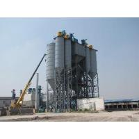 Dry Mixed Mortar Batch Plant (YBSJ) Manufactures