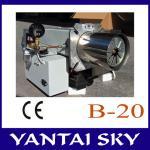 B-20 Home Waste Oil Burner Manufactures