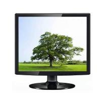 China 17 inch 4:3 Cheap China LCD monitor on sale