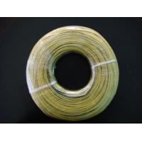 China UL3135 Silicone Rubber Insulated Wire on sale