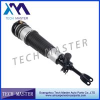 Rebuilt Air Ride Suspension Shock for Audi A6 C6 Air Spring Strut 4F0616040AA Manufactures
