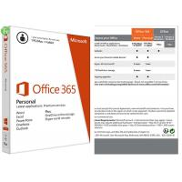 Microsoft Office 365 Product Key Card Office 2010 Professional Retail Version Manufactures