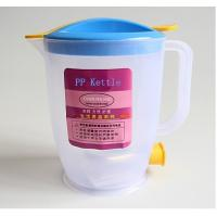 cheap kettle Manufactures