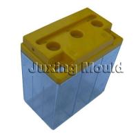China Shell battery series mould/auto batteries mould/battery box mould on sale