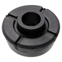 MR992330 Rubber Suspension Bushings Front Shock Absorber Bushing Crossmember Bushes Manufactures