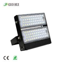 300W Led Outdoor Security Lights , High Mast Led Security Flood Light For Airport Manufactures
