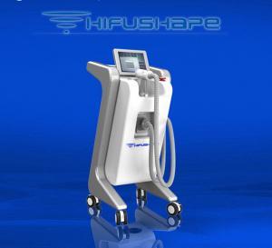 portable liposonix hifu slimming machine Manufactures