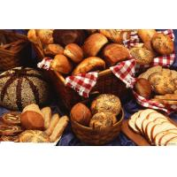 Buy cheap Non-dairy creamer for bakery from wholesalers