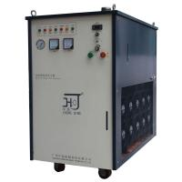 China Browns Gas/Carbon Cleaner CH-6000 for Boiler, Burning, welding, cutting on sale