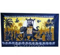 batik painting Manufactures