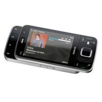 Quality 3G Network Cell Phone N96 for sale