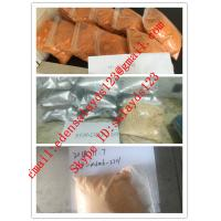 China white powder  99.9 % purity  best quality Testosterone Enanthate top quality Testosterone Anabolic Steroid on sale