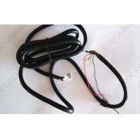 China UL2464 Cable Assembly For Medical Equipment With PHR Connector 11 Core on sale