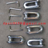 Swivels and Connectors& Swivel Joint Manufactures